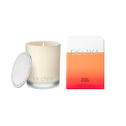 ECOYA - Blood Orange, Mini Candle - Makers On Mount