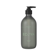 ECOYA - French Pear, Hand & Body Wash