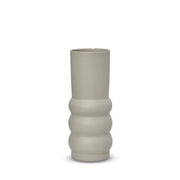 MARMOSET FOUND - Cloud Haus Vase Dove Grey, Large