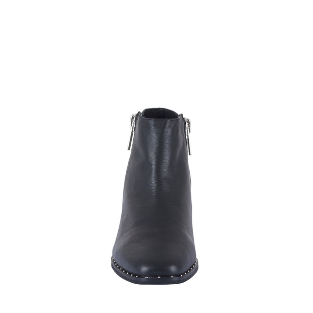 SOL SANA - Louis Boot II, Black - Makers On Mount