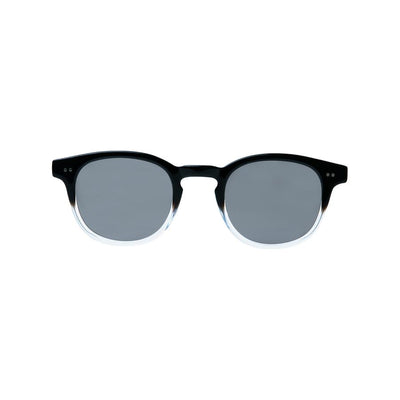 RIXX EYEWEAR - Melrose, Shadow (Polarised)