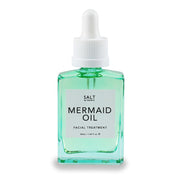 SALT BY HENDRIX - Mermaid Facial Oil - Makers On Mount