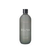 ECOYA - Tahitian Lime & Grapefruit, Dish Liquid - Makers On Mount