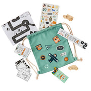 OLLI ELLA - Play'n Pack, City