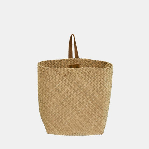 OLLI ELLA - Hanging Book Basket