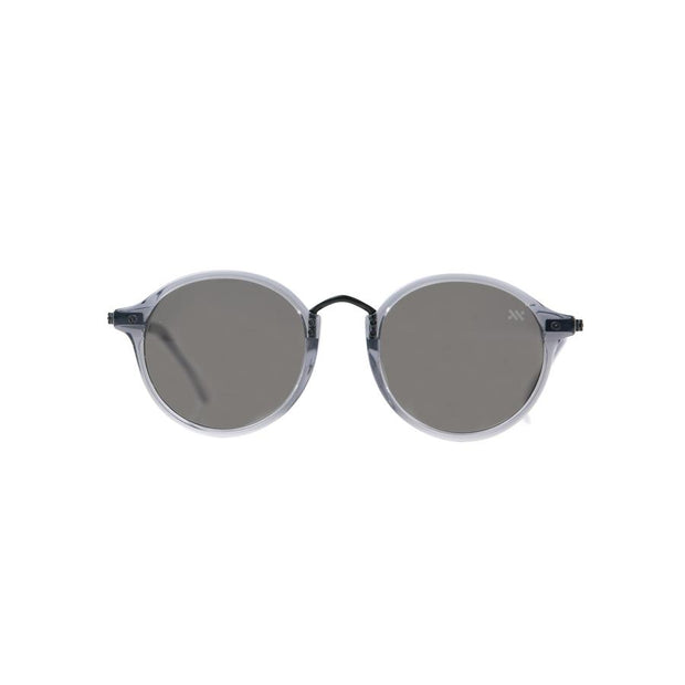 RIXX EYEWEAR - Orbit, Storm (Polarised) - Makers On Mount