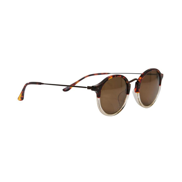 RIXX EYEWEAR - Orbit, Honey (Polarised) - Makers On Mount