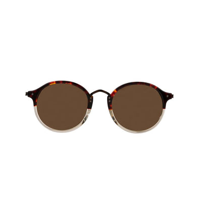 RIXX EYEWEAR - Orbit, Honey (Polarised)