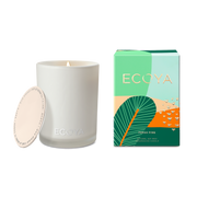 ECOYA - Fresh Pine, Xmas Madison Candle