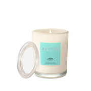 ECOYA - Lotus Flower, Metro Candle