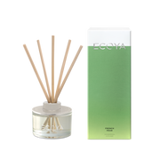 ECOYA - French Pear, Mini Diffuser - Makers On Mount