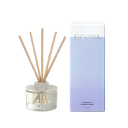 ECOYA - Coconut & Elderflower, Mini Diffuser