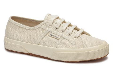 SUPERGA - 2750 Organic Cotton Hempu