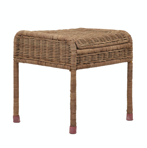 OLLI ELLA - Storie Stool, Natural - Makers On Mount