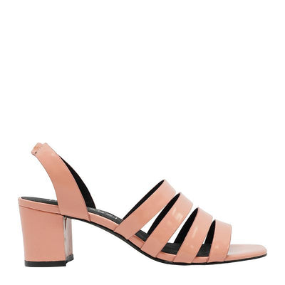 SOL SANA - Wilson Heel, Bubblegum - Makers On Mount