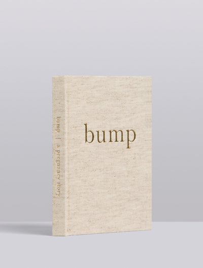 WRITE TO ME - Bump, A Pregnancy Story, Oatmeal
