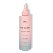 SALT BY HENDRIX - Gel Face Cleanser - Makers On Mount
