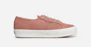 SUPERGA - 2730 Sueu, Copper