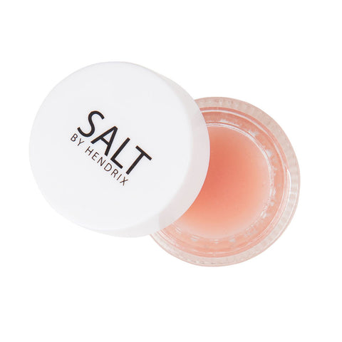 SALT BY HENDRIX - Blush, Lip Butter - Makers On Mount