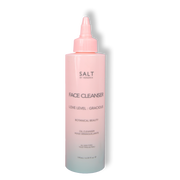 SALT BY HENDRIX - Oil Face Cleanser - Makers On Mount