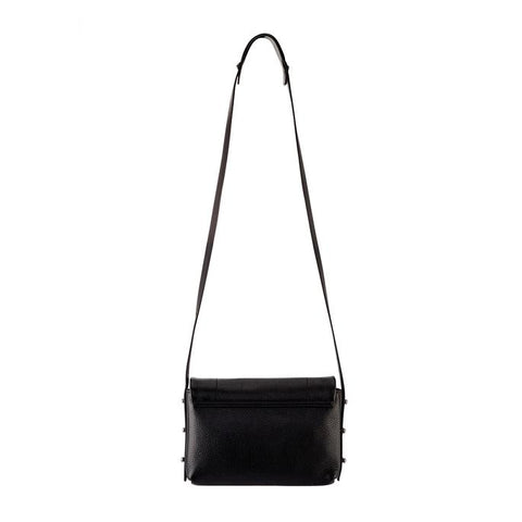 STATUS ANXIETY - Succumb Bag, Black