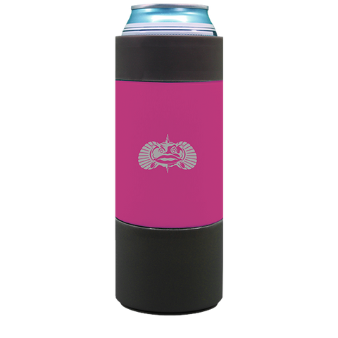 Toadfish Skinny Can Cooler