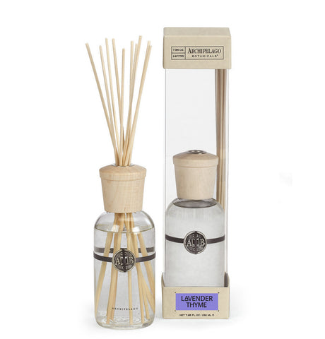 Lavender Thyme Diffuser