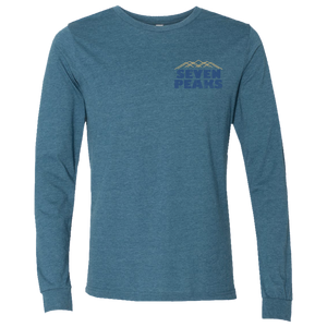 Seven Peaks Circle Long Sleeve