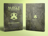 Nurgle The Plague Father | Crusade Journal | WH 40K