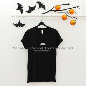 Shirt mockup - Bella + Canvas - 3001 Black Shirt  mockup - flat lay - photography #0880