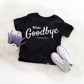 Shirt Mockup - Rabbit Skins - Toddler Fine Jersey Tee - 3321 - T-Shirt Mockup - Apparel Photography - Flat lay
