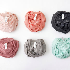 Color swatches - Bella Canvas Bella + Canvas - Muscle Tank - 8803 Digital- Color Chart- Instant Download Tee Color swatches170