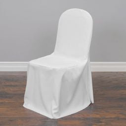 Fantastic Used Banquet Satin Chair Cover Caraccident5 Cool Chair Designs And Ideas Caraccident5Info