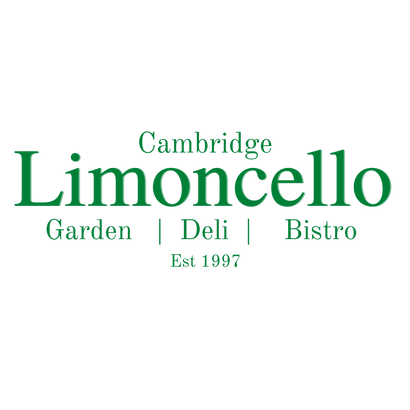 Limoncello Corporate Catering
