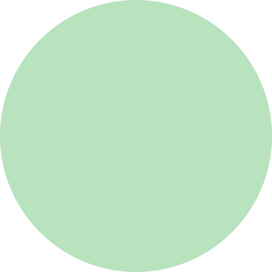 Stille Furniture Mint color swatch