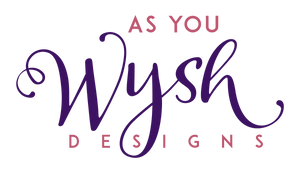 As You Wysh Designs