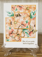 Greeting Cards by Helene