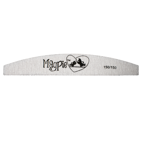 Magpie Zebra Files