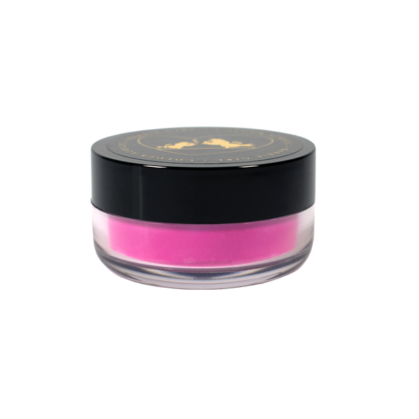 Barbie Girl Color Acrylic Powder