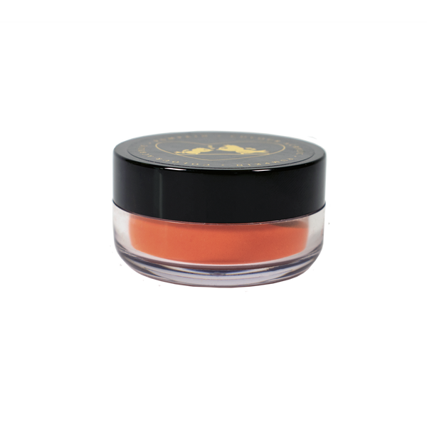 Pumpkin Color Acrylic Powder