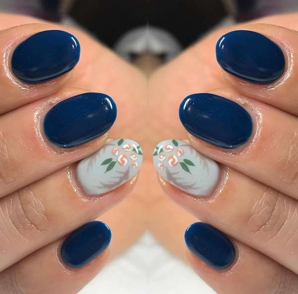 Tinker Taylor Gel Color