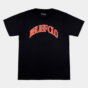 Belief Clo - Black