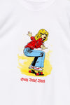 Skate Belief T-Shirt