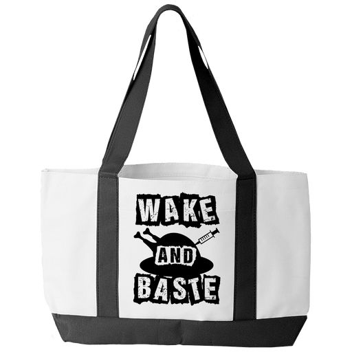 Limited Edition - Wake And Baste - AvailableGift.com