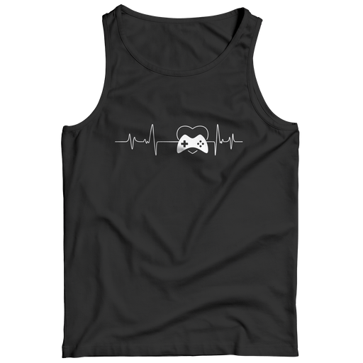 Gamer Pulse - AvailableGift.com