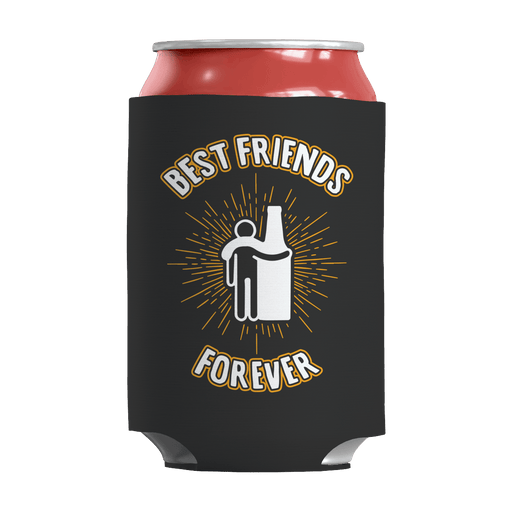 Best Friends Forever - AvailableGift.com