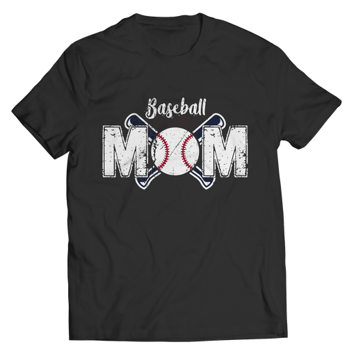 Baseball Mom - AvailableGift.com