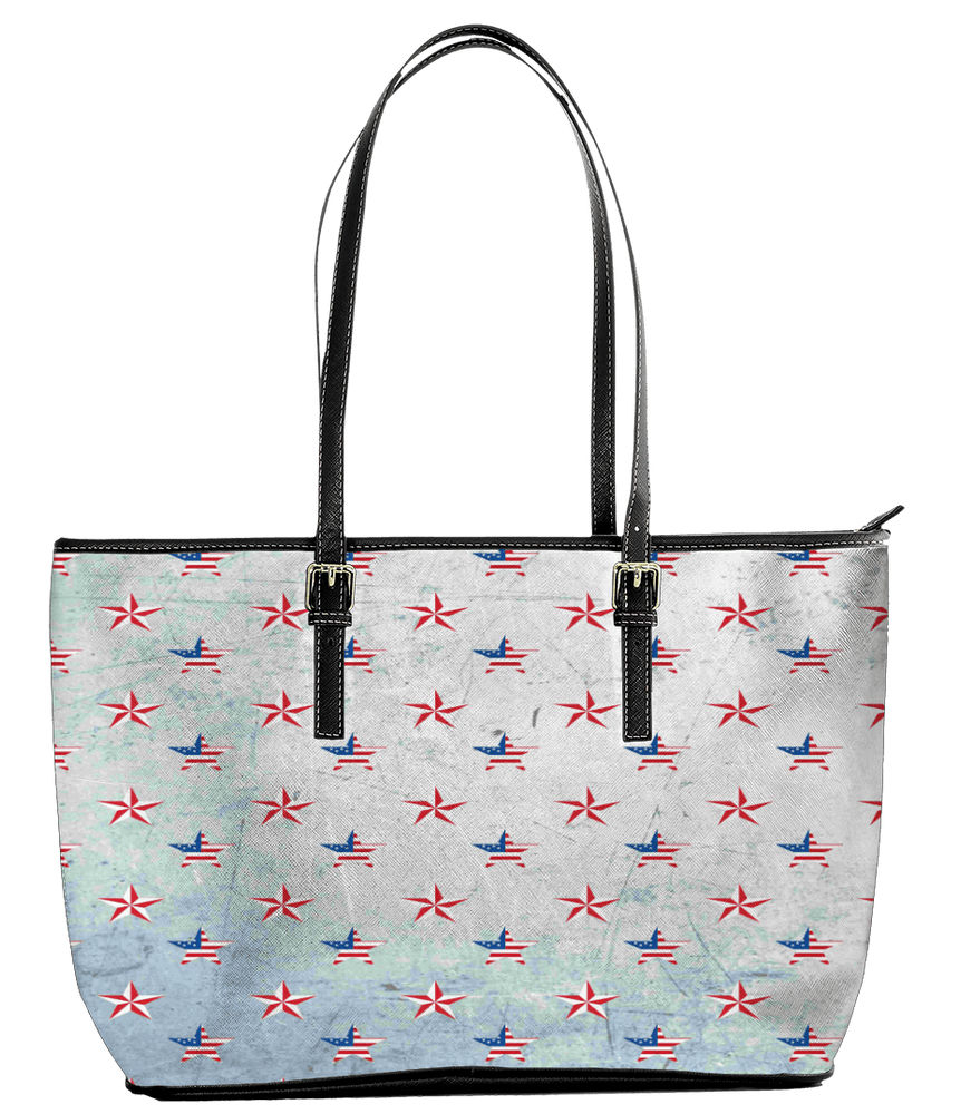 Patriotic Stars - AvailableGift.com