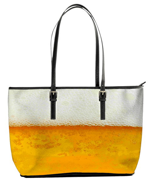 Foaming Beer - AvailableGift.com