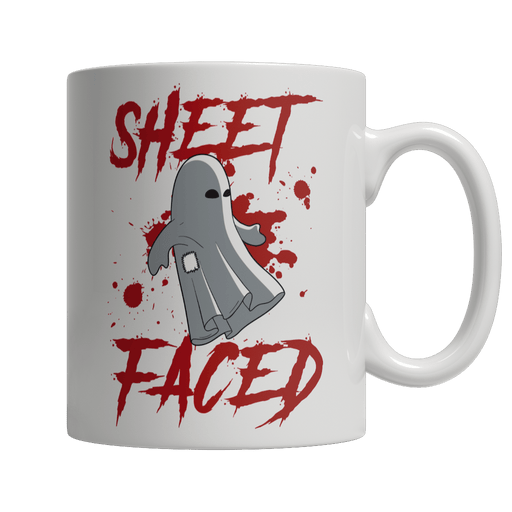 Sheet Faced
